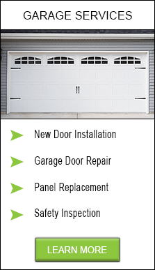 Garage Door Repair Laveen AZ